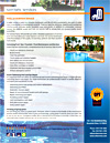 Pool & Fountain Service